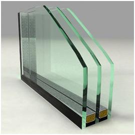 Faip vetri per finestre - Pellicole isolanti per vetri finestre ...